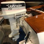 2015 Glenn-L 12' Wood Boat - Anchors Aweigh used boats for sale in MN (2)