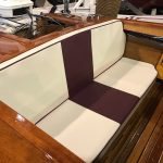 2015 Glenn-L 12' Wood Boat - Anchors Aweigh used boats for sale in MN (4)