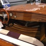 2015 Glenn-L 12' Wood Boat - Anchors Aweigh used boats for sale in MN (5)