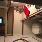 1984 Carver Riviera 2807 - Anchors Aweigh used boats in mn (10)