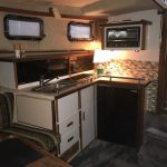1984 Carver Riviera 2807 - Anchors Aweigh used boats in mn (2)
