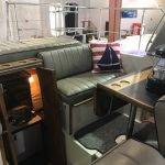 1984 Carver Riviera 2807 - Anchors Aweigh used boats in mn (20)