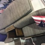 1984 Carver Riviera 2807 - Anchors Aweigh used boats in mn (26)