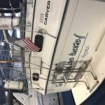 1984 Carver Riviera 2807 - Anchors Aweigh used boats in mn (29)