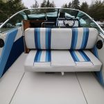 1988 Sea Ray 21 Mid Cabin - Anchors Aweigh Boat Sales - Used boats for sale in MN (11)