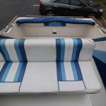1988 Sea Ray 21 Mid Cabin - Anchors Aweigh Boat Sales - Used boats for sale in MN (14)
