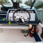 1988 Sea Ray 21 Mid Cabin - Anchors Aweigh Boat Sales - Used boats for sale in MN (15)