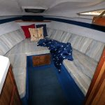 1988 Sea Ray 21 Mid Cabin - Anchors Aweigh Boat Sales - Used boats for sale in MN (26)