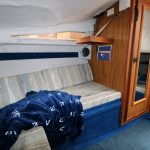 1988 Sea Ray 21 Mid Cabin - Anchors Aweigh Boat Sales - Used boats for sale in MN (28)