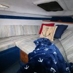 1988 Sea Ray 21 Mid Cabin - Anchors Aweigh Boat Sales - Used boats for sale in MN (29)