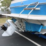 1988 Sea Ray 21 Mid Cabin - Anchors Aweigh Boat Sales - Used boats for sale in MN (3)