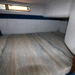 1988 Sea Ray 21 Mid Cabin - Anchors Aweigh Boat Sales - Used boats for sale in MN (33)