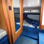 1988 Sea Ray 21 Mid Cabin - Anchors Aweigh Boat Sales - Used boats for sale in MN (36)