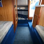 1988 Sea Ray 21 Mid Cabin - Anchors Aweigh Boat Sales - Used boats for sale in MN (37)