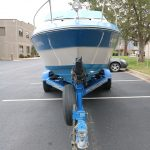1988 Sea Ray 21 Mid Cabin - Anchors Aweigh Boat Sales - Used boats for sale in MN (6)