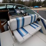 1988 Sea Ray 21 Mid Cabin - Anchors Aweigh Boat Sales - Used boats for sale in MN (9)