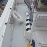 1989 Wellcraft 18 Sport - Anchors Aweigh used fishing boats for sale mn (24)