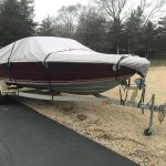 1996 Maxum 1900 SR - Anchors Aweigh used boats for sale in mn (1)