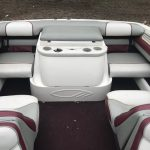 1996 Maxum 1900 SR - Anchors Aweigh used boats for sale in mn (11)
