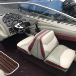 1996 Maxum 1900 SR - Anchors Aweigh used boats for sale in mn (12)