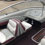 1996 Maxum 1900 SR - Anchors Aweigh used boats for sale in mn (13)
