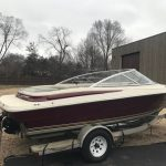 1996 Maxum 1900 SR - Anchors Aweigh used boats for sale in mn (6)
