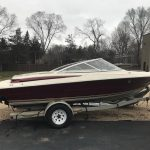 1996 Maxum 1900 SR - Anchors Aweigh used boats for sale in mn (7)