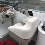 1997 Cobalt 275BR - Anchors Aweigh used boats for sale in mn (18)
