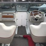 1997 Cobalt 275BR - Anchors Aweigh used boats for sale in mn (19)