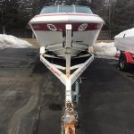 1997 Cobalt 275BR - Anchors Aweigh used boats for sale in mn (2)