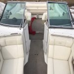1997 Cobalt 275BR - Anchors Aweigh used boats for sale in mn (25)