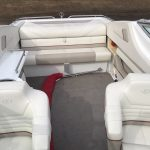 1997 Cobalt 275BR - Anchors Aweigh used boats for sale in mn (26)