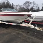 1997 Cobalt 275BR - Anchors Aweigh used boats for sale in mn (3)