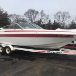 1997 Cobalt 275BR - Anchors Aweigh used boats for sale in mn (4)