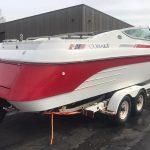 1997 Cobalt 275BR - Anchors Aweigh used boats for sale in mn (6)