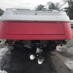 1997 Cobalt 275BR - Anchors Aweigh used boats for sale in mn (8)