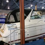 2004 Monterey 302 - Anchors Aweigh used boats for sale in mn (1)