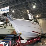 2004 Monterey 302 - Anchors Aweigh used boats for sale in mn (16)