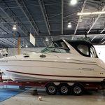 2004 Monterey 302 - Anchors Aweigh used boats for sale in mn (2)