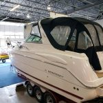 2004 Monterey 302 - Anchors Aweigh used boats for sale in mn (4)