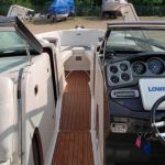 2012 Monterey 328SS - Anchors Aweigh used boats for sale in mn (3)