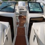 2012 Monterey 328SS - Anchors Aweigh used boats for sale in mn (5)