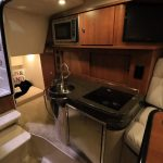 2015 Cruisers Yachts 275 - Anchors Aweigh used boats for sale in mn (11)