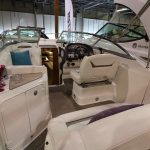 2015 Cruisers Yachts 275 - Anchors Aweigh used boats for sale in mn (4)