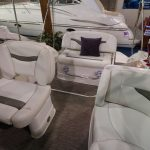 2015 Cruisers Yachts 275 - Anchors Aweigh used boats for sale in mn (7)