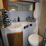 2017 Cruisers Sport Series 338 Bow Rider - Anchors Aweigh new boats for sale in mn (17)