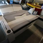 2017 Cruisers Sport Series 338 Bow Rider - Anchors Aweigh new boats for sale in mn (33)