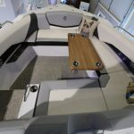 2017 Cruisers Sport Series 338 Bow Rider - Anchors Aweigh new boats for sale in mn (38)