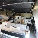2017 Cruisers Sport Series 338 Bow Rider - Anchors Aweigh new boats for sale in mn (5)