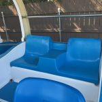 2018 Beston Electric 14' Boats - Anchors Aweigh used boats for sale in mn (8)